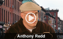 Anthony Redd Videos